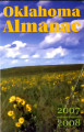 [2007-2008] Oklahoma Almanac Part 3 (Pages 575-732)
