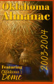 [2003-2004] Oklahoma Almanac Part 2 (Pages 161-344)
