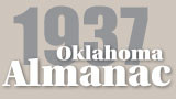[1937] Directory of the State of Oklahoma