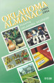 [1993-1994] Oklahoma Almanac Part 3 (Pages 347-544)