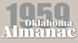 [1959] Directory of Oklahoma Part 2 (Pages 174-244)