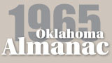[1965] Directory of Oklahoma Part 2 (Pages 227-353)