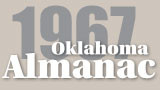 [1967] Directory of Oklahoma Part 2 (Pages 229-359)