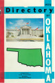 [1973] Directory of Oklahoma Part...