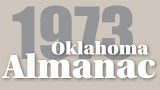 [1973] Directory of Oklahoma Part 1 (Pages 1-166)