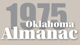 [1975] Directory of Oklahoma Part 2 (Pages 191-378)