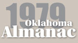 [1979] Directory of Oklahoma Part 2 (Pages 263-476)
