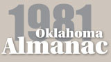 [1981] Directory of Oklahoma Part 2 (Pages 223-442)