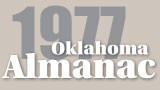 [1977] Directory of Oklahoma Part 2 (Pages 255-476)