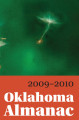 [2009-2010] Oklahoma Almanac Part 3 (Pages 375-584)