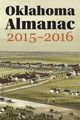 [2015-2016] Oklahoma Almanac Part 7 (Pages 749-928)