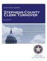 Stephens Co Clerk TO 2012-06-28 1