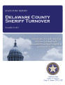 Delaware Sheriff TO 2011-11-08 1