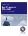 McCurtain Co. Fy 2011 1