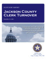 Jackson Co Clerk TO 2012-12-12 1