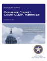 Okfuskee Court Clerk TO...