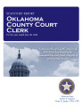 OKCoCourtClerk10FINAL
