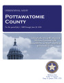 Pottawatomie Co Oper Fy 2009-2010...