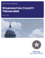 Washington Co TSR 2013-06-05 1