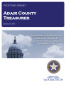 Adair Co TSR 2013-01-31 1