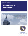 Latimer Co TSR 2013-04-30 1