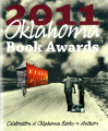 2011 Oklahoma Book Awards