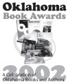 2002 Oklahoma Book Awards.