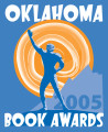 2005 Oklahoma Book Awards.