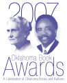 2007 Oklahoma Book Awards.