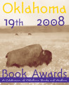 2008 Oklahoma Book Awards.