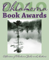 2010 Oklahoma Book Awards.