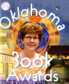 2013 Oklahoma Book Awards