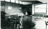Lake Murray State Park, Lounge, Ardmore, Okla.