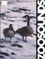 Zoosounds 12/1979, v.15 no.6