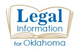 Free Online Legal Resources handout
