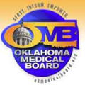 Registered Electrologist Act : Title 59 O.S., Sections 536.1-536.11 and the Oklahoma...