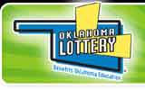 Growth opportunity for Oklahoma lottery instant sales and net revenue