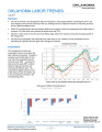 Oklahoma-Labor-Trends-July-2_3499...