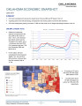 Oklahoma-Economic-Snapshot-J_3498...