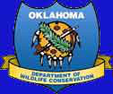 Survey and inventory of amphibians and reptiles of the wildlife management areas of Oklahoma
