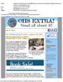 2012-07-31 OHS extra 1
