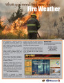fire_weather 1