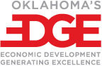 Oklahoma R&D 2009 : economic prosperity through science & engineering research