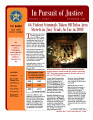 V1_3_NEWSLETTER_DEC2008 1