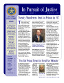 V1_1_NEWSLETTER_FEB2008 1