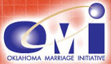 Oklahoma Marriage Initiative statewide baseline survey