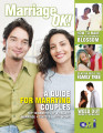 MarriageOKMagazine 1