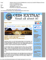 2012-08-07 OHS extra 1