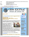2012-08-14 OHS extra 1