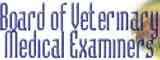Annual report / Oklahoma Board of Veterinary Medical Examiners, 2010/11